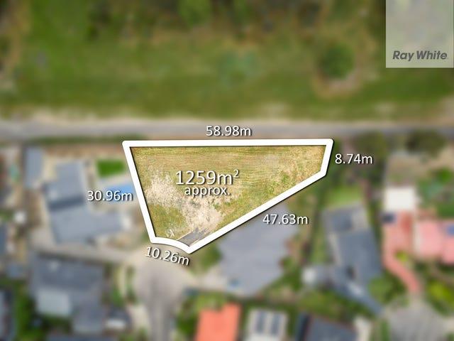 14-15 Melissa Court, South Morang, Vic 3752