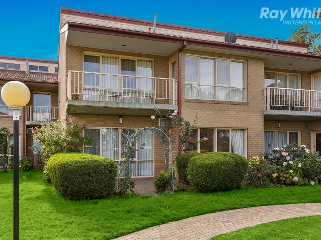 2/59-73 Gladesville Boulevard, Patterson Lakes, Vic 3197