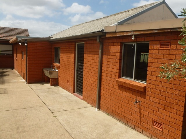 102A Centenary Road, South Wentworthville, NSW 2145