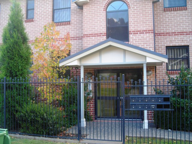 5/4 Hill Street, Lithgow, NSW 2790