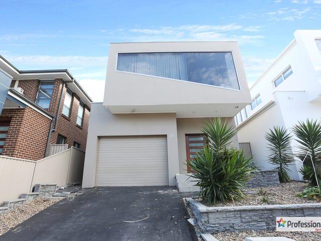 31 Sparrow Lane, Green Valley, NSW 2168
