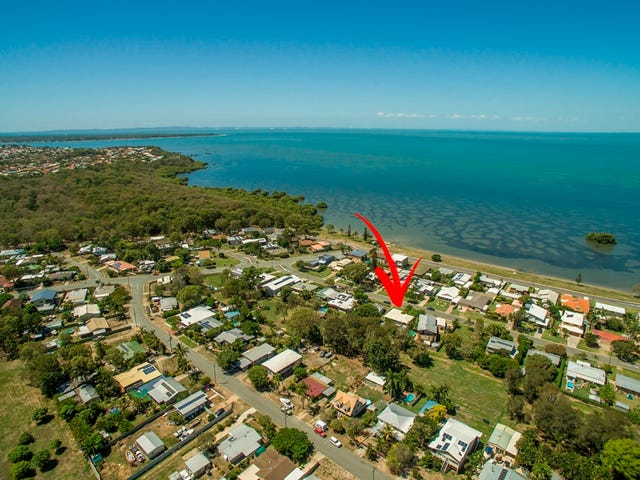 45 May Street, Godwin Beach, Qld 4511