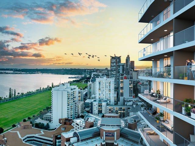 63 Adelaide Terrace, East Perth, WA 6004