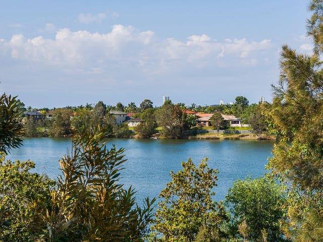 3 Moyenne Cr, Varsity Lakes, Qld 4227