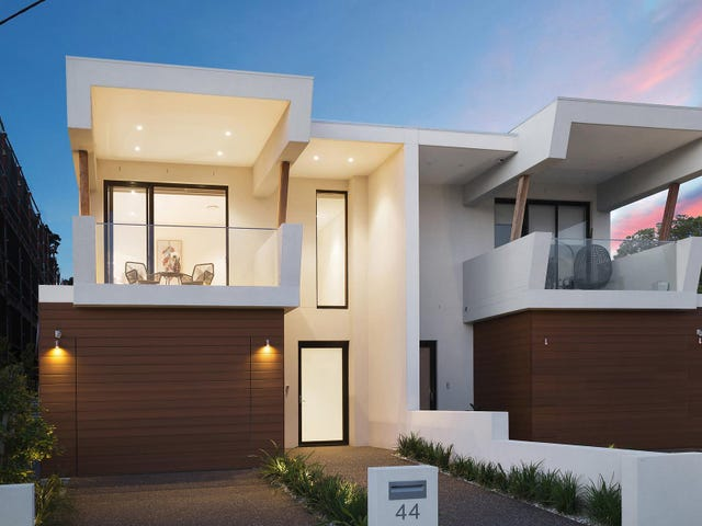 44 Griffiths Street, Sans Souci, NSW 2219