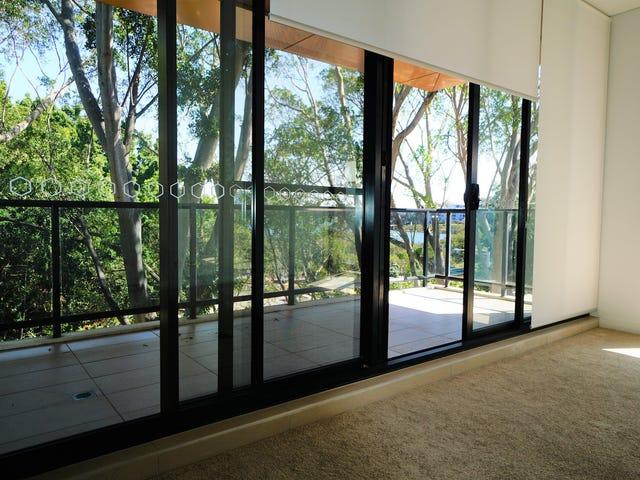 502/41 Belmore Street, Ryde, NSW 2112