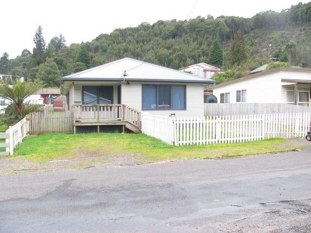 5 Lovett, Queenstown, Tas 7467
