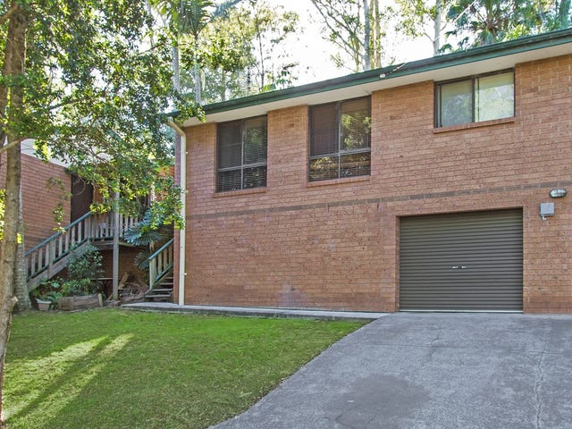 2/43 Rain Forest Road, Wyoming, NSW 2250