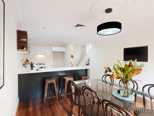 1/33 Collingwood Street, Drummoyne, NSW 2047
