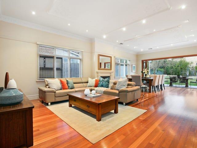 5 Kalgoorlie Street, Willoughby, NSW 2068