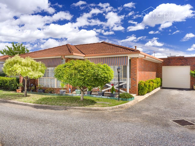 7/218 Beechworth Road, Wodonga, Vic 3690
