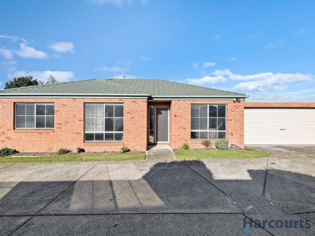 13/36 Hall Road, Carrum Downs, Vic 3201