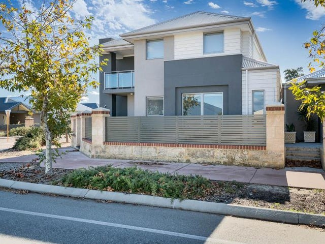 4 Henn Terrace, Guildford, WA 6055