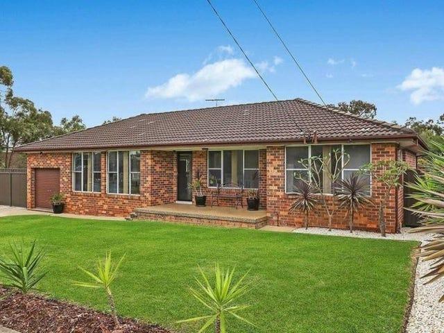275 Polding Street, Fairfield West, NSW 2165