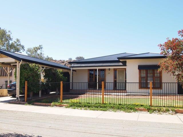 203 Wills Street, Broken Hill, NSW 2880