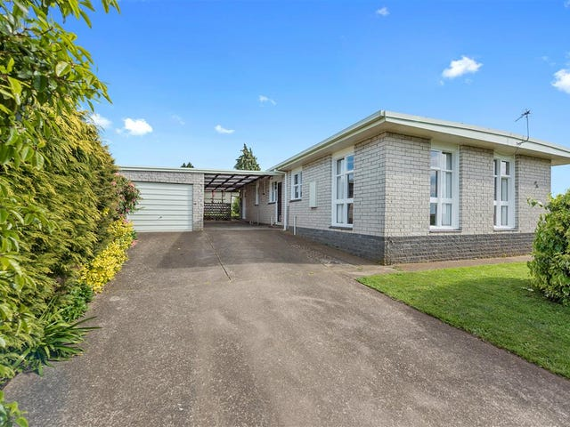 46 Torquay Road, East Devonport, Tas 7310