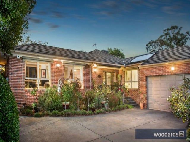 65A Wantirna Road, Ringwood, Vic 3134
