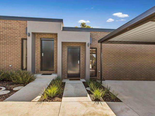 6/21 John Street, Kangaroo Flat, Vic 3555