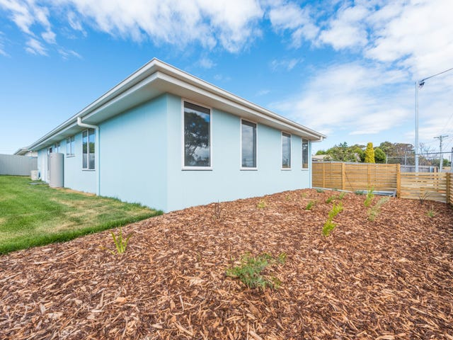 1&2 28 Friend Street, George Town, Tas 7253