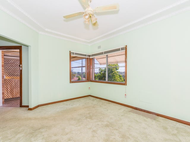 50 Figtree Crescent, Figtree, NSW 2525