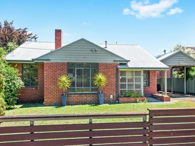 1021 Havelock Street, Ballarat North, Vic 3350