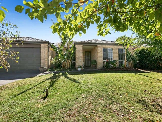 13 Banksia Crescent, Tyabb, Vic 3913
