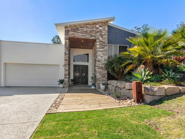 17 Willie Wagtail Crescent, Upper Coomera, Qld 4209