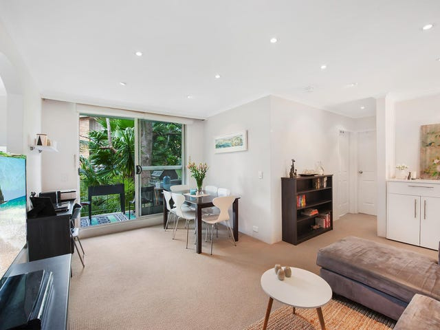7/52 The Crescent, Dee Why, NSW 2099