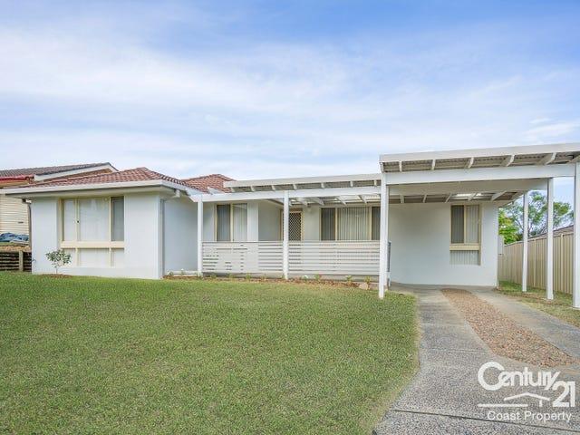 17 Morley Avenue, Bateau Bay, NSW 2261