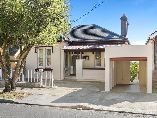 37 Station Street, Arncliffe, NSW 2205