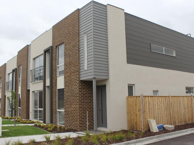 12 Toombal Place, Craigieburn, Vic 3064
