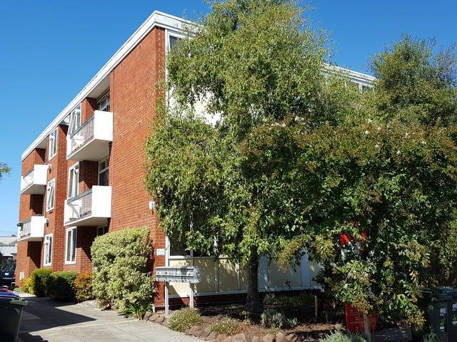 11/10 Affleck Street, South Yarra, Vic 3141