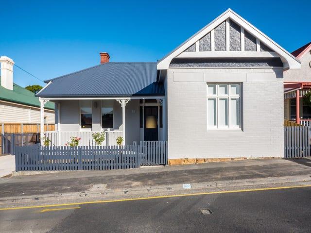 93 King Street, Sandy Bay, Tas 7005