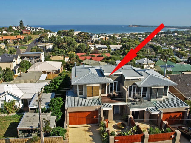 56B The Terrace, Ocean Grove, Vic 3226