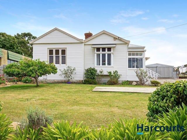 304 Mount Street, Upper Burnie, Tas 7320