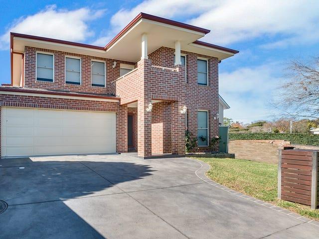 19 Purcell Street, Elderslie, NSW 2570