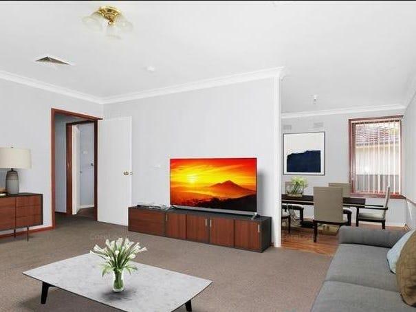 30 offenbach avenue, Emerton, NSW 2770