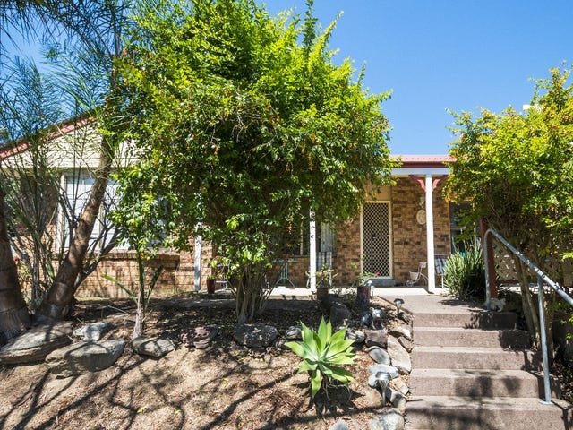 22 Peppermint Place, South Grafton, NSW 2460