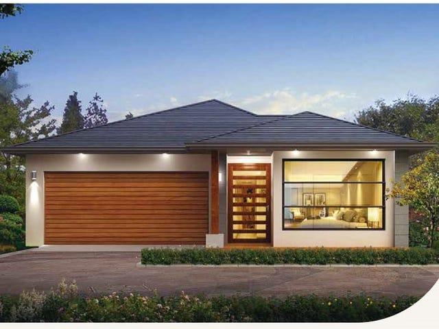 174-178 Garfield Road East, Riverstone, NSW 2765