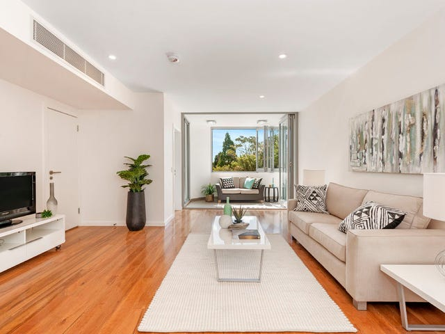 105/363 Military Road, Mosman, NSW 2088
