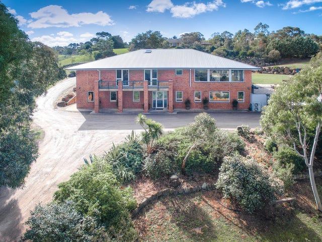 93 Blackhill Road, Gisborne South, Vic 3437