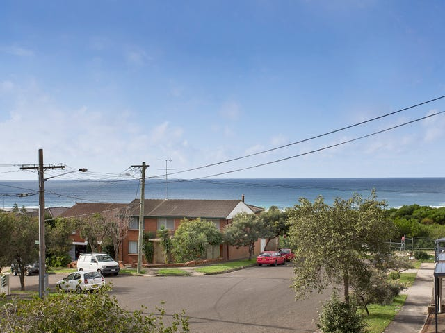 3/4 Ford Road, Maroubra, NSW 2035