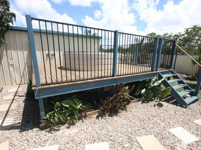 5 Brae Court, Caboolture, Qld 4510