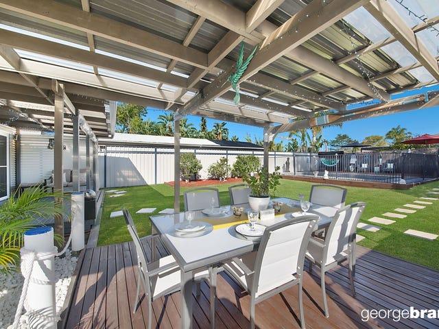 92 Australia Ave, Umina Beach, NSW 2257