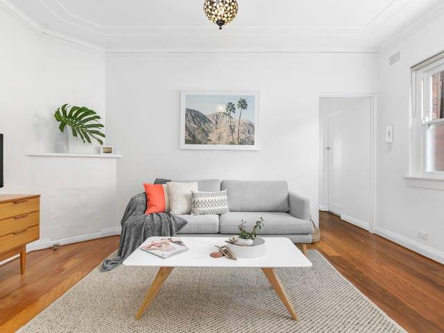 9/28 Balfour Road, Rose Bay, NSW 2029