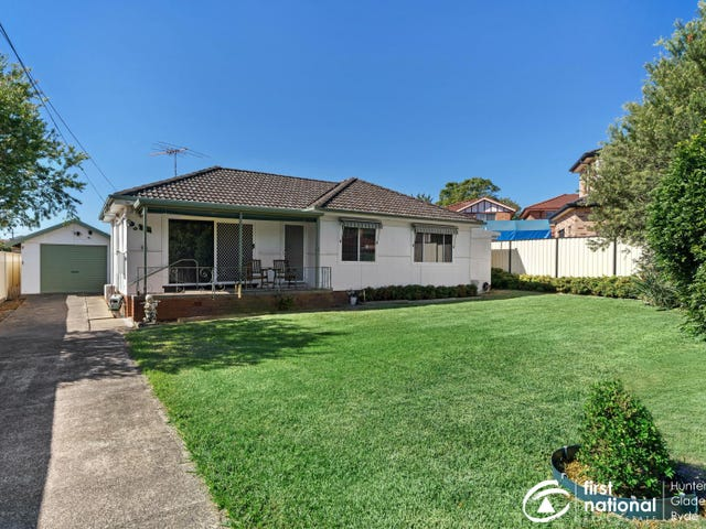 35A Bruce Avenue, Belfield, NSW 2191