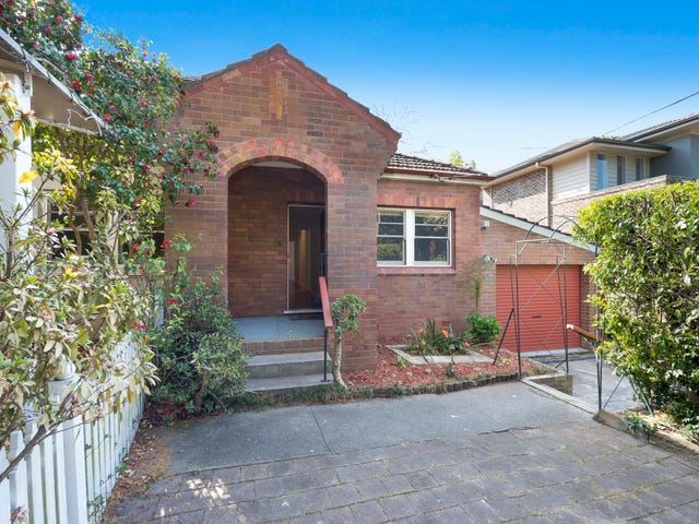 45 Bridge Street, Lane Cove, NSW 2066