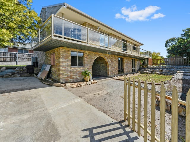 4 Esplanade, Midway Point, Tas 7171