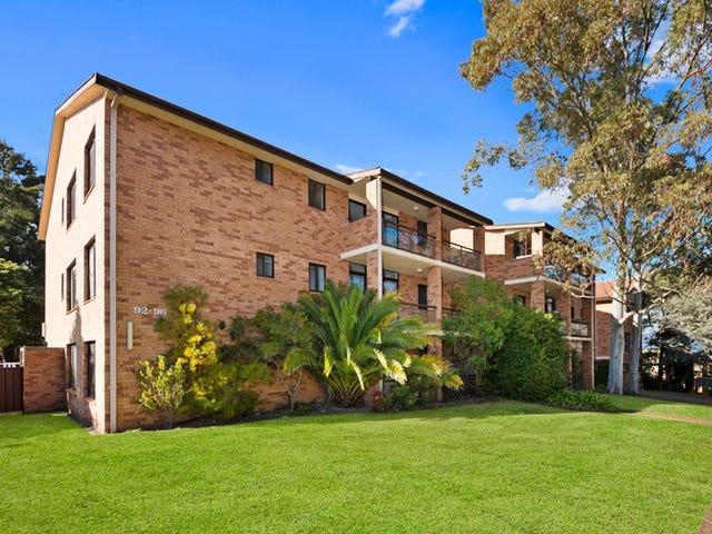 18/92-96  Glencoe Street, Sutherland, NSW 2232