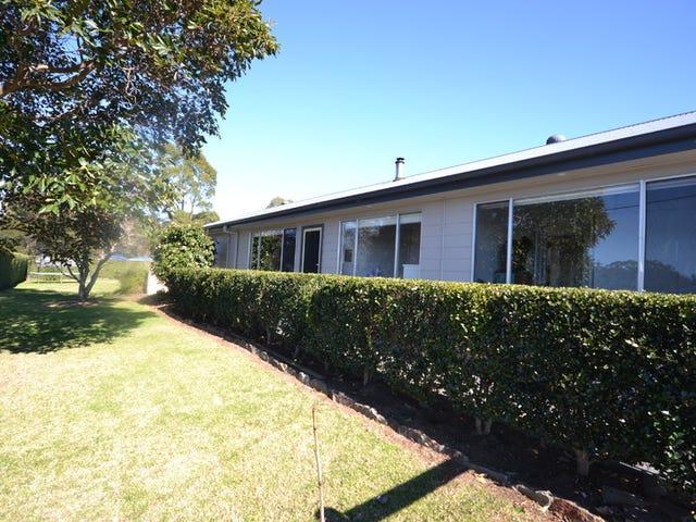25 Beresford Street, Mittagong, NSW 2575